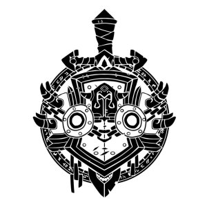warrior_crest_by_ropa_to-d4wzt65.png