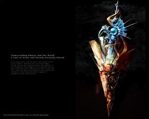 http://img08.deviantart.net/56e3/i/2005/092/2/4/sword_soul_edge_by_dora85.jpg